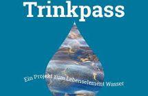 Trinkpass 2015