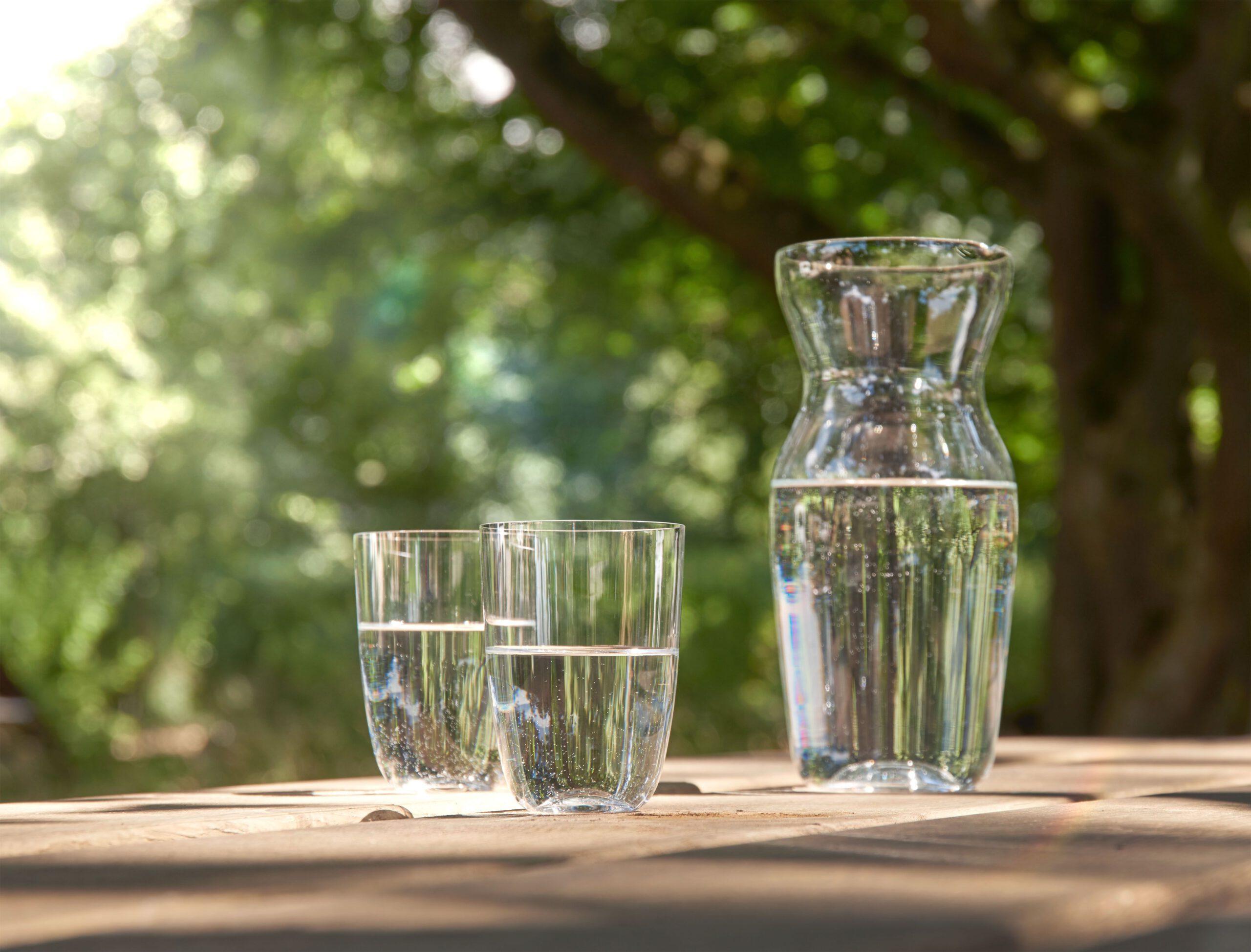 Factsheet: Tipps zum Wasserschutz