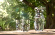 Tipps zum Wasserschutz