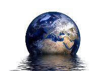 Die neue Wasserwerkstatt-Klima & Wasser