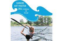 Danube Art Master 2021