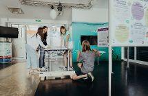 Danube Day Ausstellung 2021
