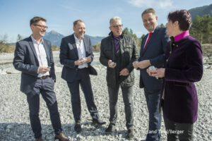 © © Land Tirol/Berger/Land Tirol/Berger