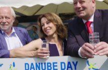 Danube Day 2017