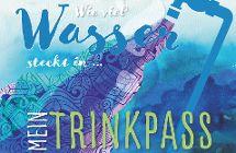 Trinkpass 2021