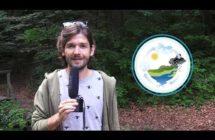 Der Wasserkreislauf mit Michael Buchinger