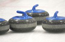 200123_Curling