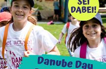 Danube Day 2020